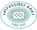Impossible Knot Yarn Shop